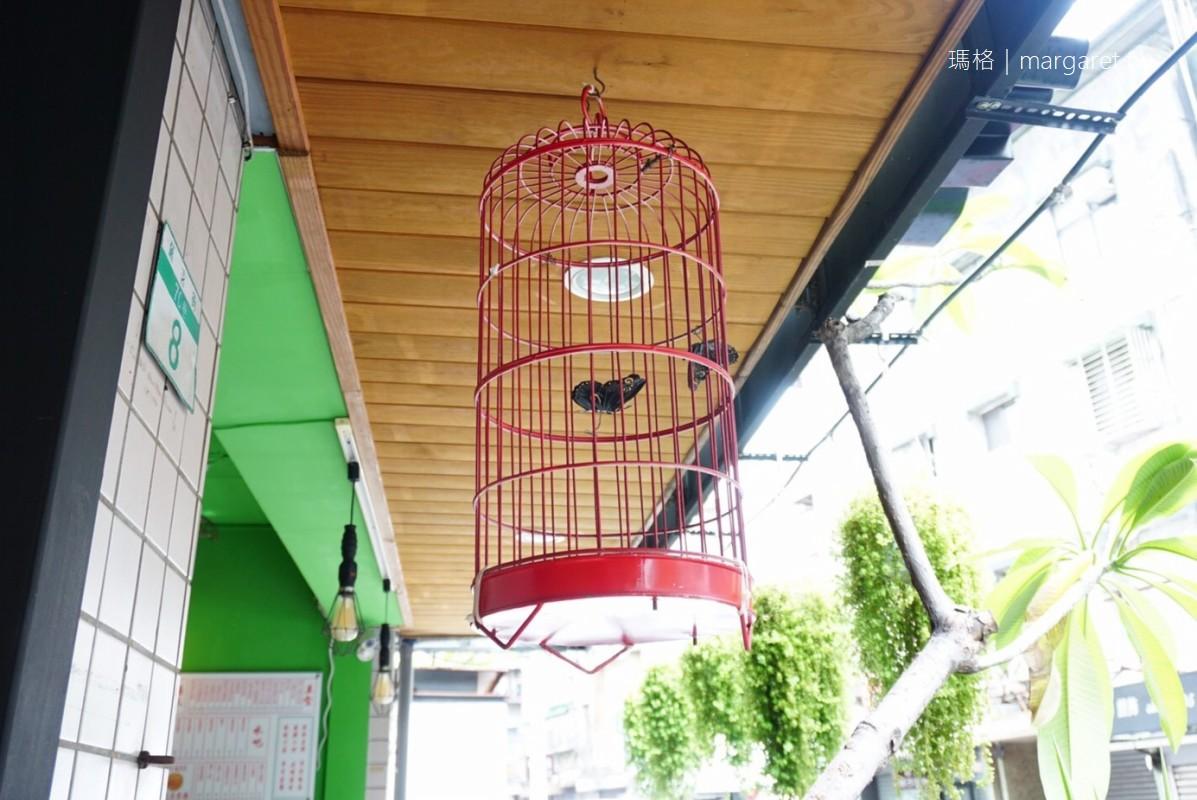 波記茶餐廳。屹立台北17年的香港小吃|大安區美食。線上預約84折起  #茹茹食記