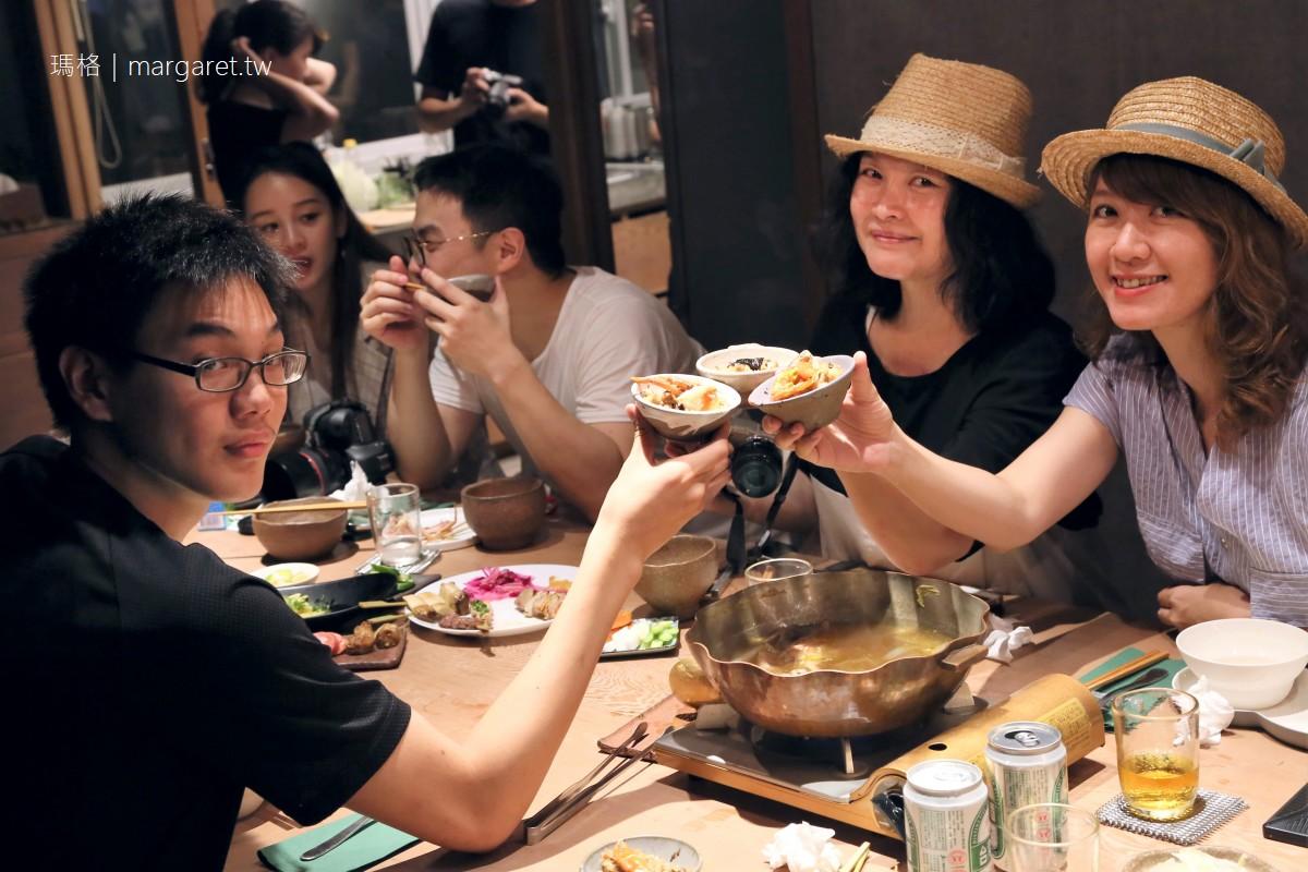 最新推播訊息:慶祝奧運雙銀牌!出門去喝一杯吧!台南宵夜酒食30家