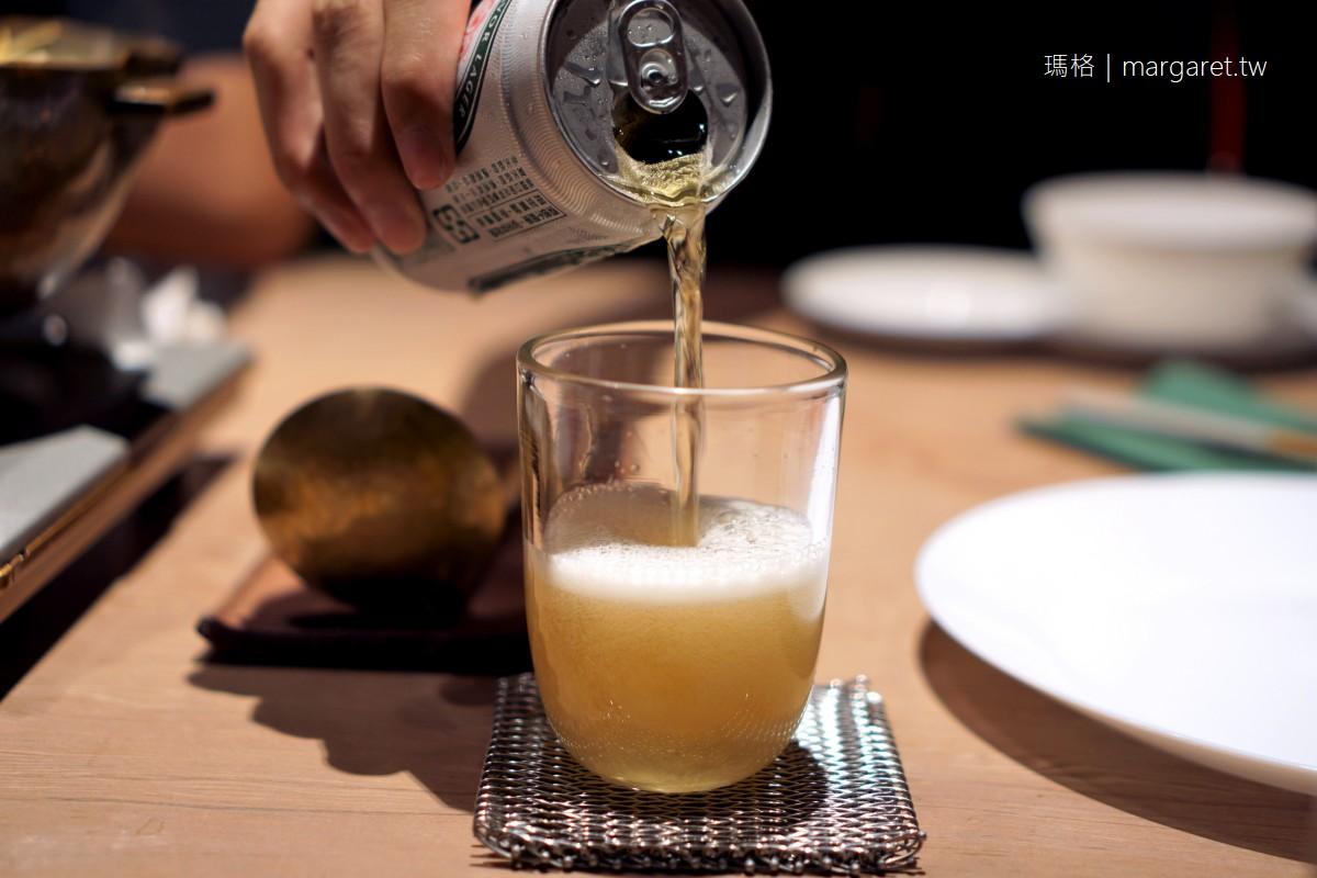 職人燒き鳥Yakitori。台南日式串燒|宅配居酒屋專車到府服務