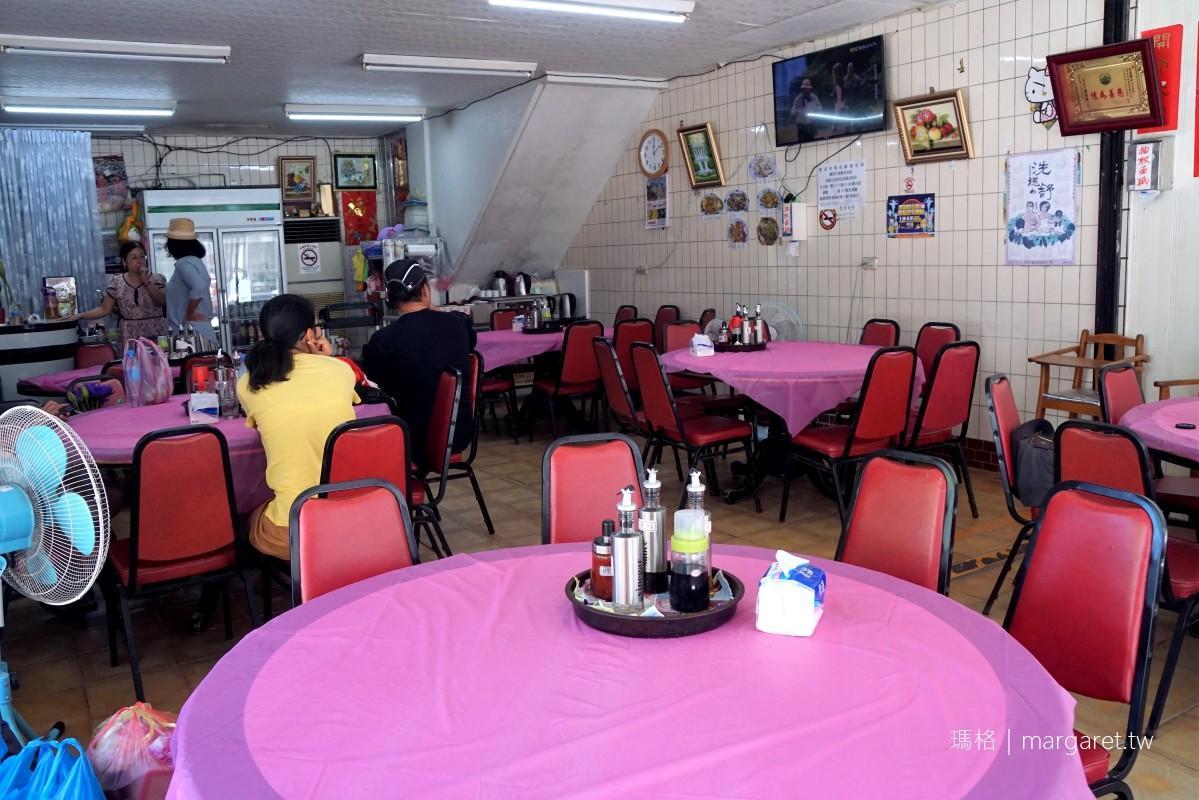 如意小館。礁溪合菜餐廳|對味的水餃、紅燒豆腐