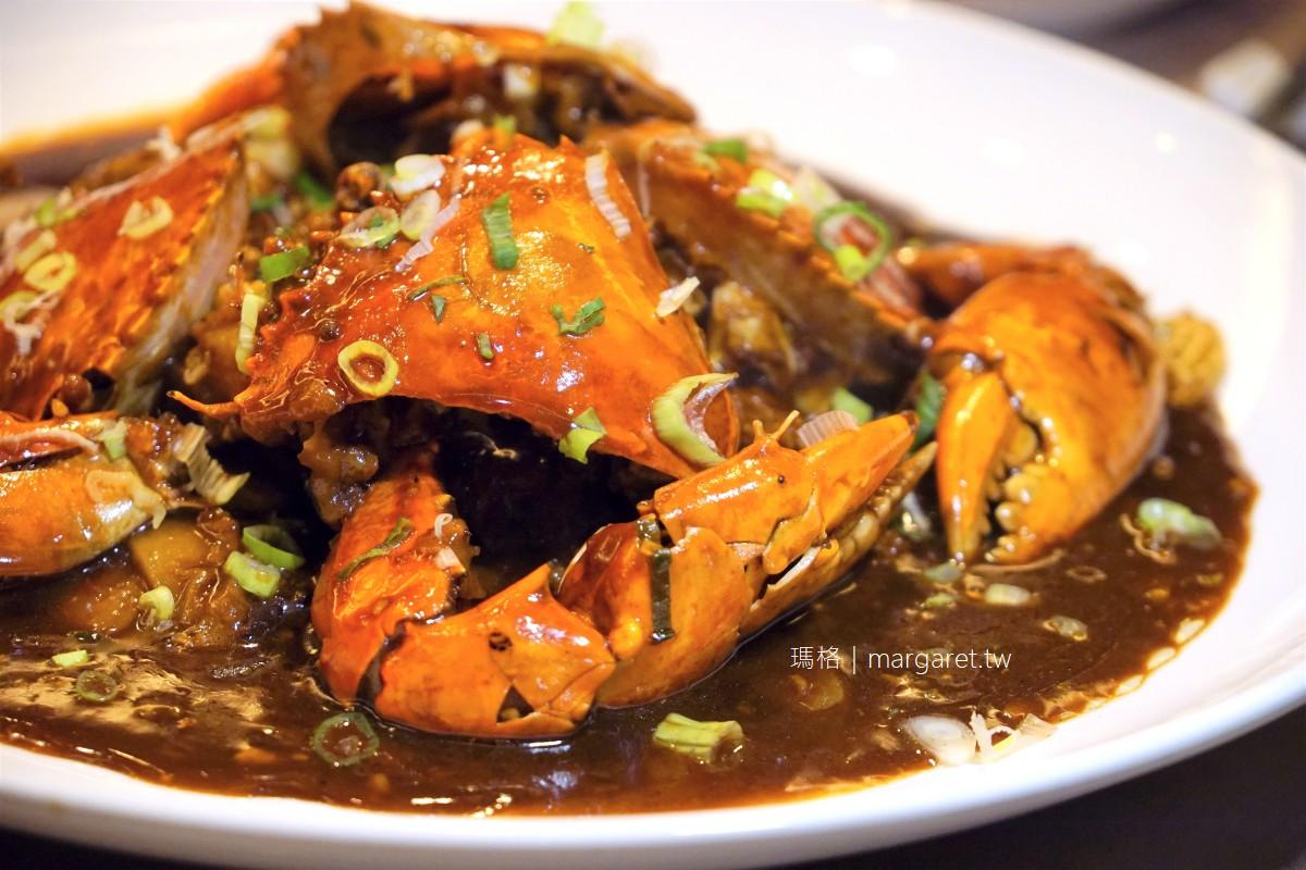 舌尖上的張愛玲。從臭豆腐說起|經典上海味的文學腔。點水樓張愛玲宴