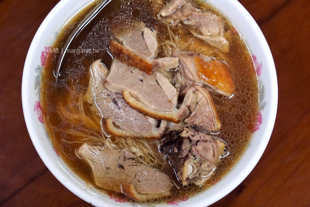 最新推播訊息:米其林推薦:台中80年當歸鴨老店|醇厚溫潤可續湯