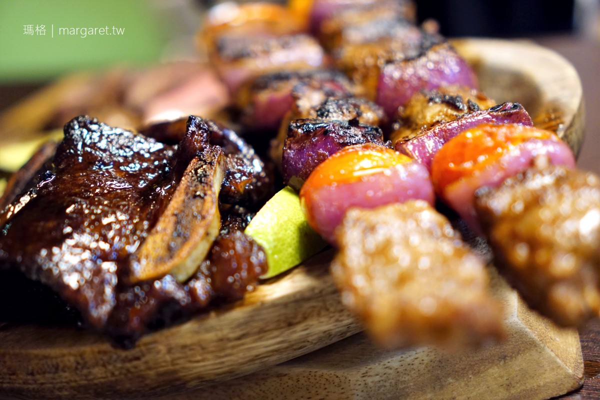 最新推播訊息:台灣串燒烤肉26家|台北燒烤人氣精選超值優惠