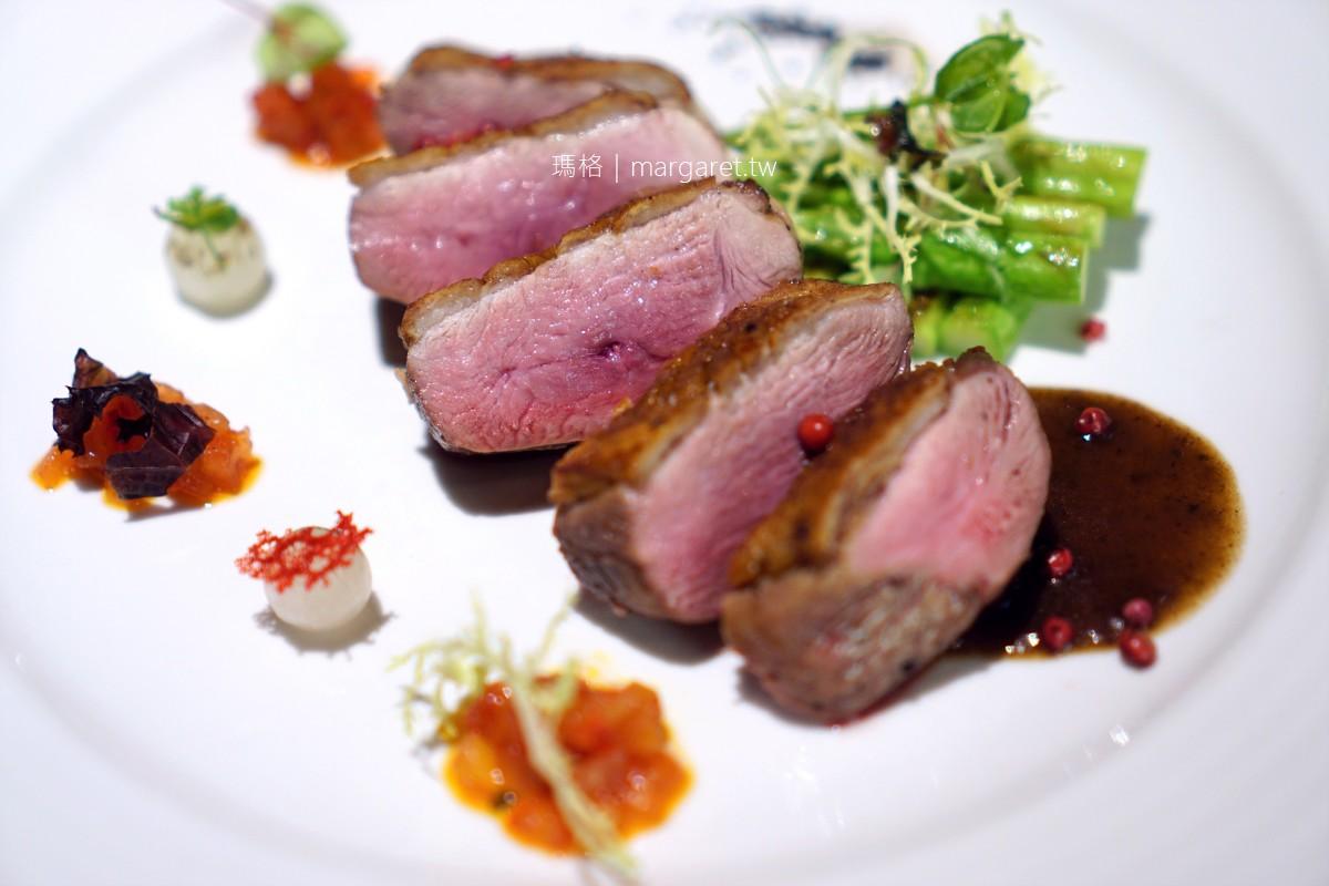 台南北區美食。食記8家|小吃。火鍋。咖啡甜點。宵夜酒食(2020.11.1更新)