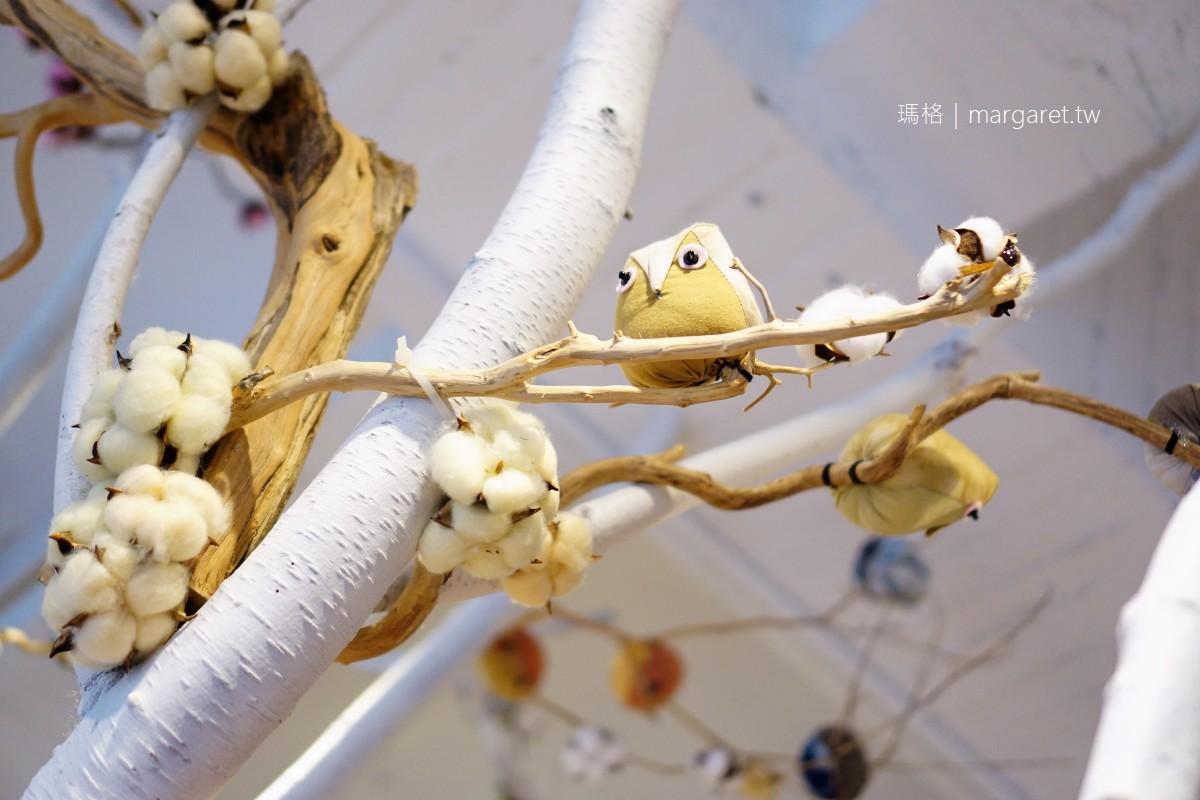 嘉義壺豆花。最美豆漿豆花店|村上隆、奈良美智原作。道光年間古董花瓶真品