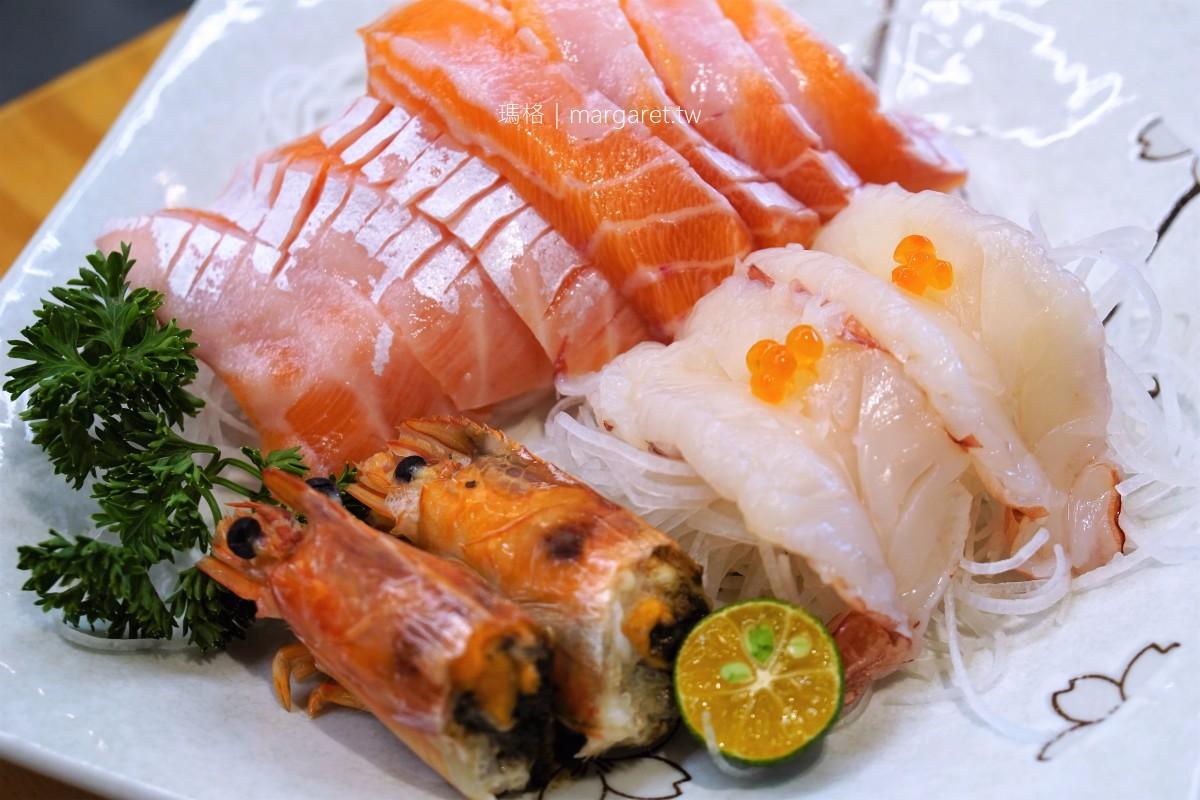 最新推播訊息:花亭壽司專賣。民雄超值日料|嘉義網友推薦私房美食