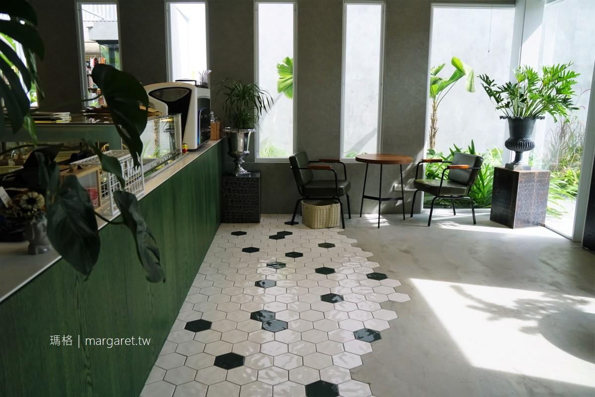 T.M.D Bistro。嘉義綠地白屋餐酒館|甜心亭他馬的變大又變美