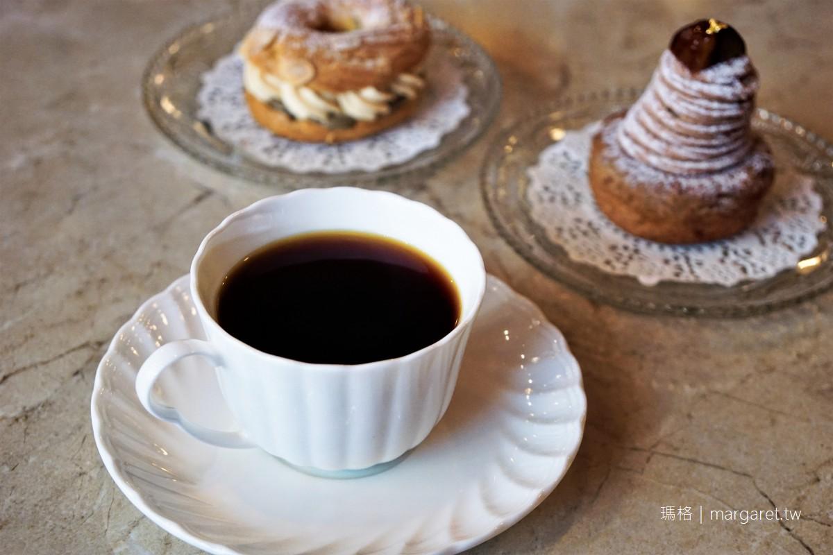 花蓮咖啡、輕食早午餐、甜點下午茶|33家食記。附美食地圖 (2020.11.22更新)