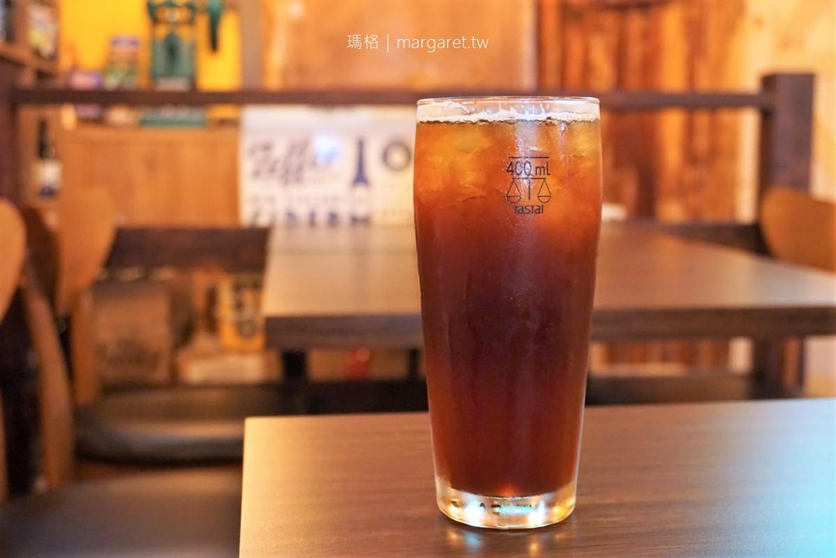 ABV Bar & Kitchen 美式餐酒館|台北大安區精釀啤酒餐廳 #茹茹食記