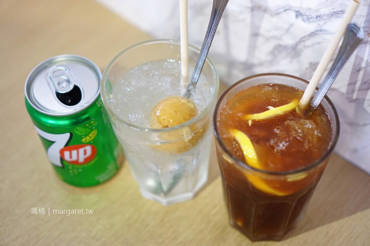 華漾 DIM SUM。桃園華泰名品城|逛街、飲茶、吃港點