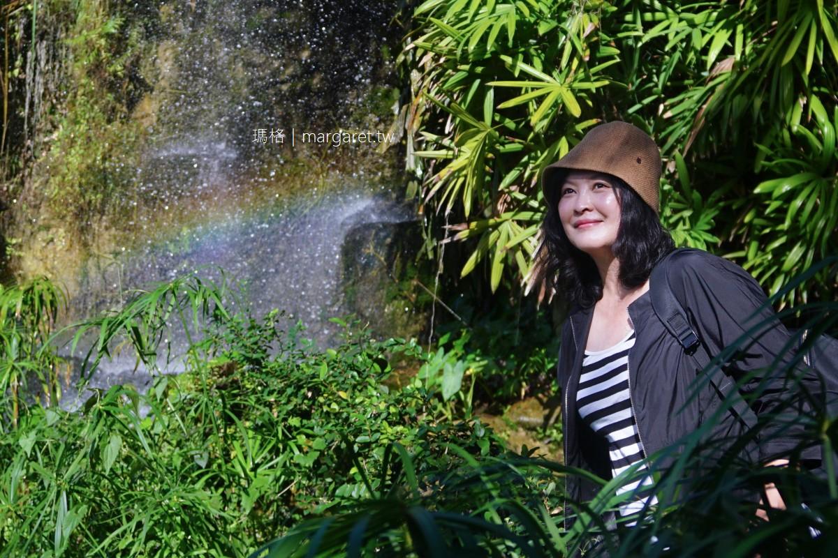 東京的鄰居。1/30枥木縣觀光物產分享會|瑪格最新活動資訊。推播訂閱教學