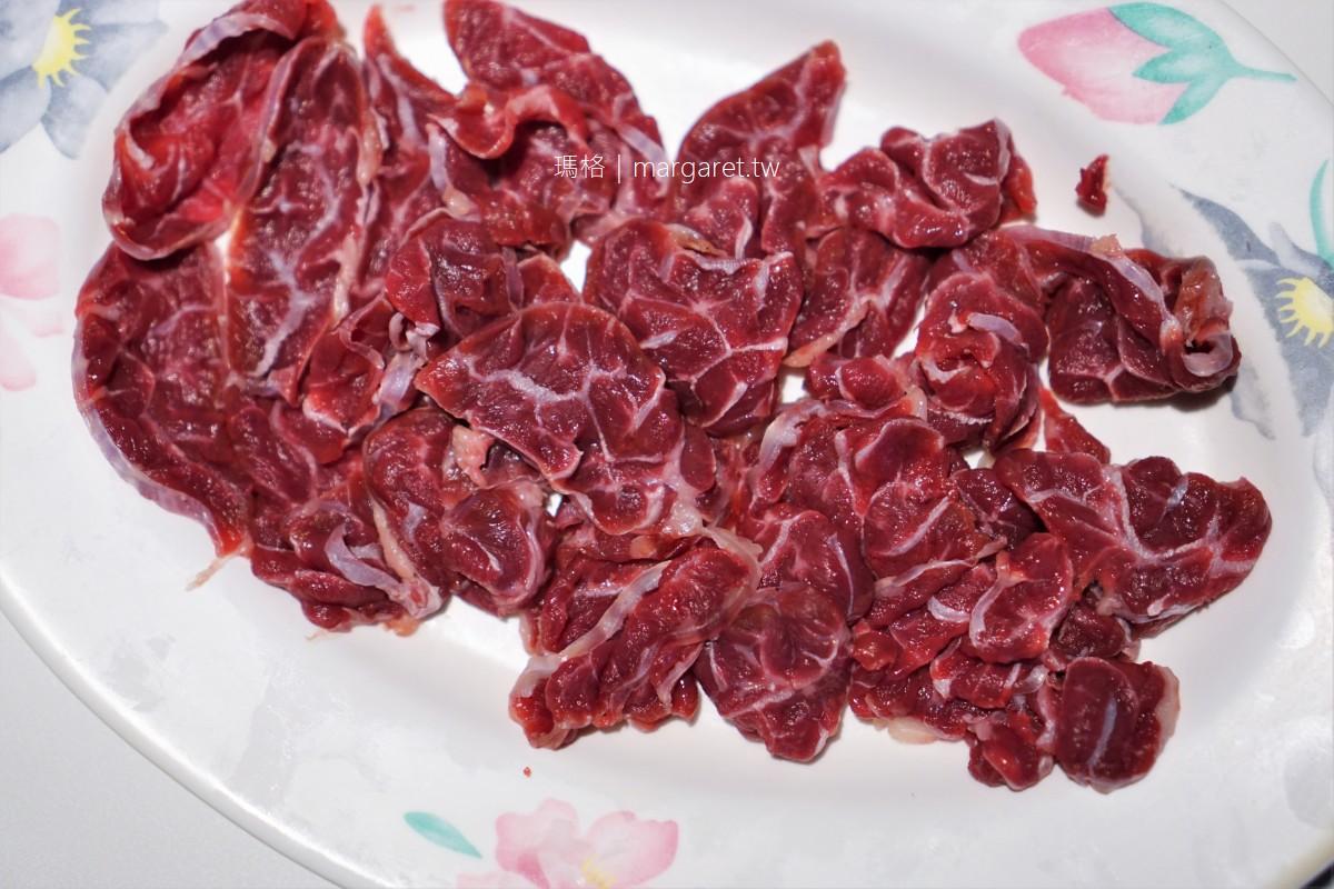 永林綜合料理。台南溫體牛肉火鍋海鮮餐廳|大宴小酌酒款豐富