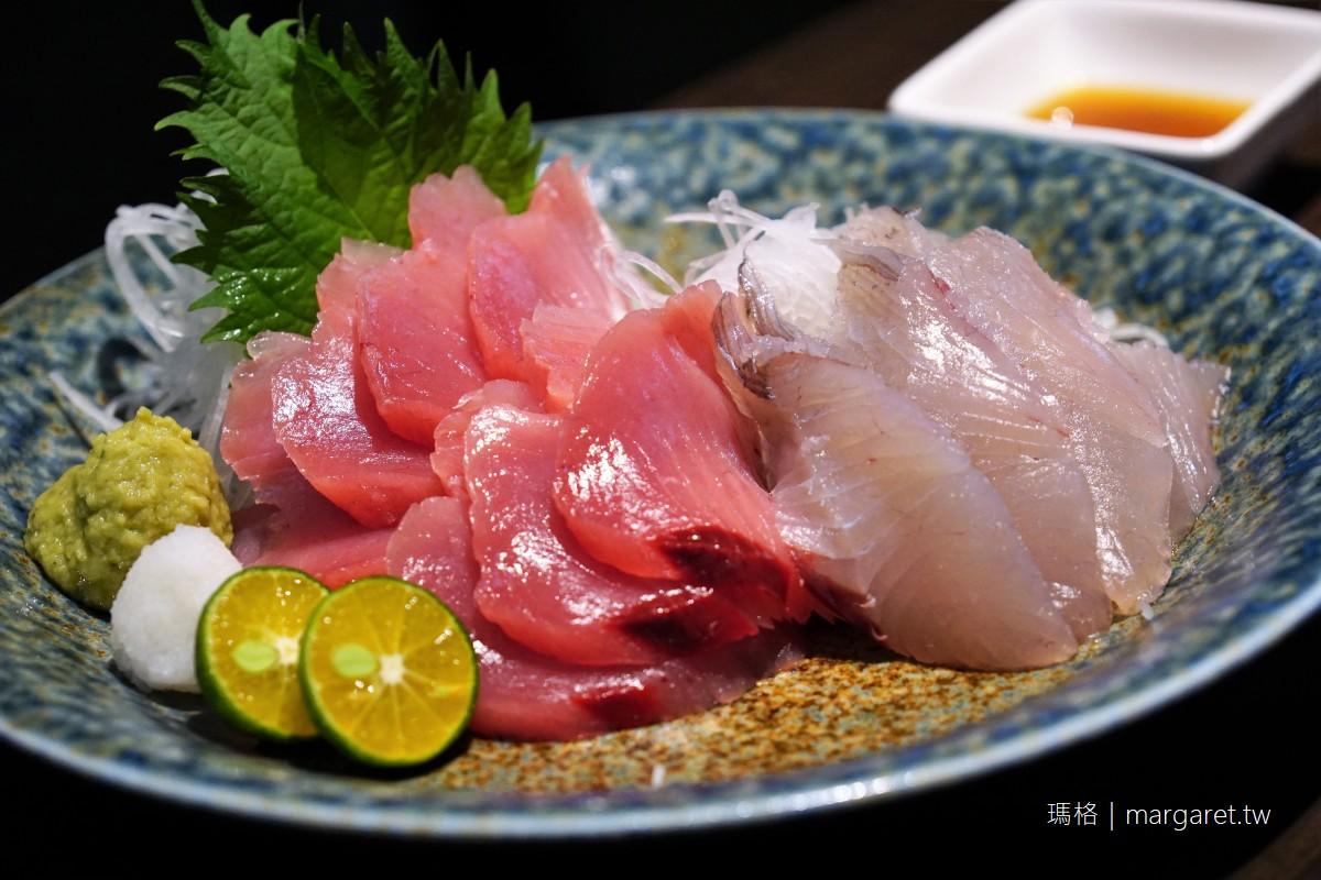 宜蘭美食。110家食記|海鮮。鐵板燒。無菜單料理。小吃。咖啡輕食(2021.1.12更新)
