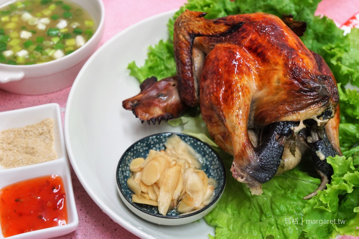 最新推播訊息:吃過原住民醃生豬肉嗎?第一次鼓起勇氣吃喜烙silaw