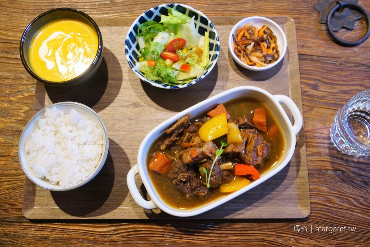 最新推播訊息:穗穗念。宜蘭小農料理|穀東俱樂部青松米食