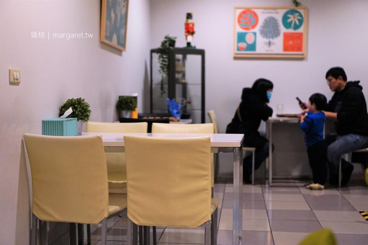 咖啡丸 Coffee Roasters。嘉義優質自烘咖啡|營業時間短。有時只提供外帶