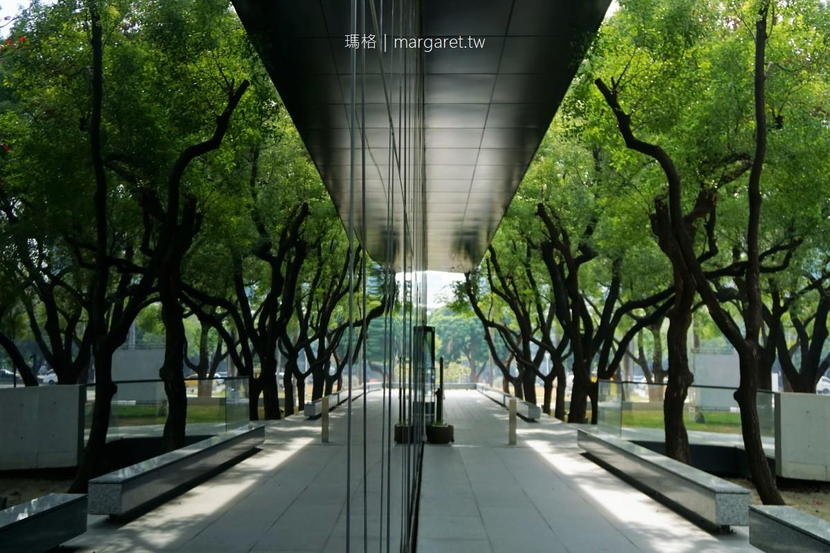 最新推播訊息:台灣最美森林圖書館。開幕半年湧入40萬人朝聖