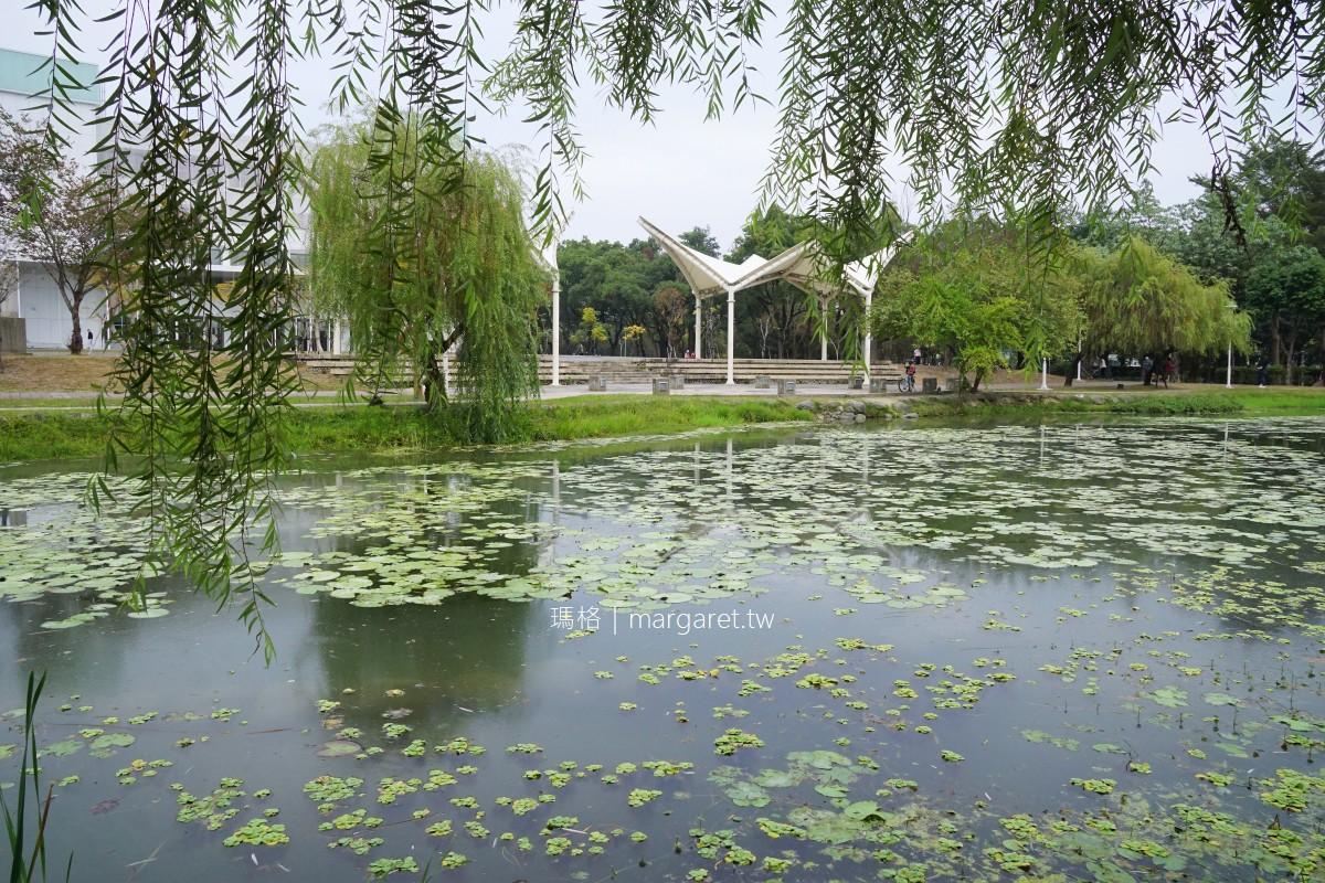 屏東千禧公園(open)