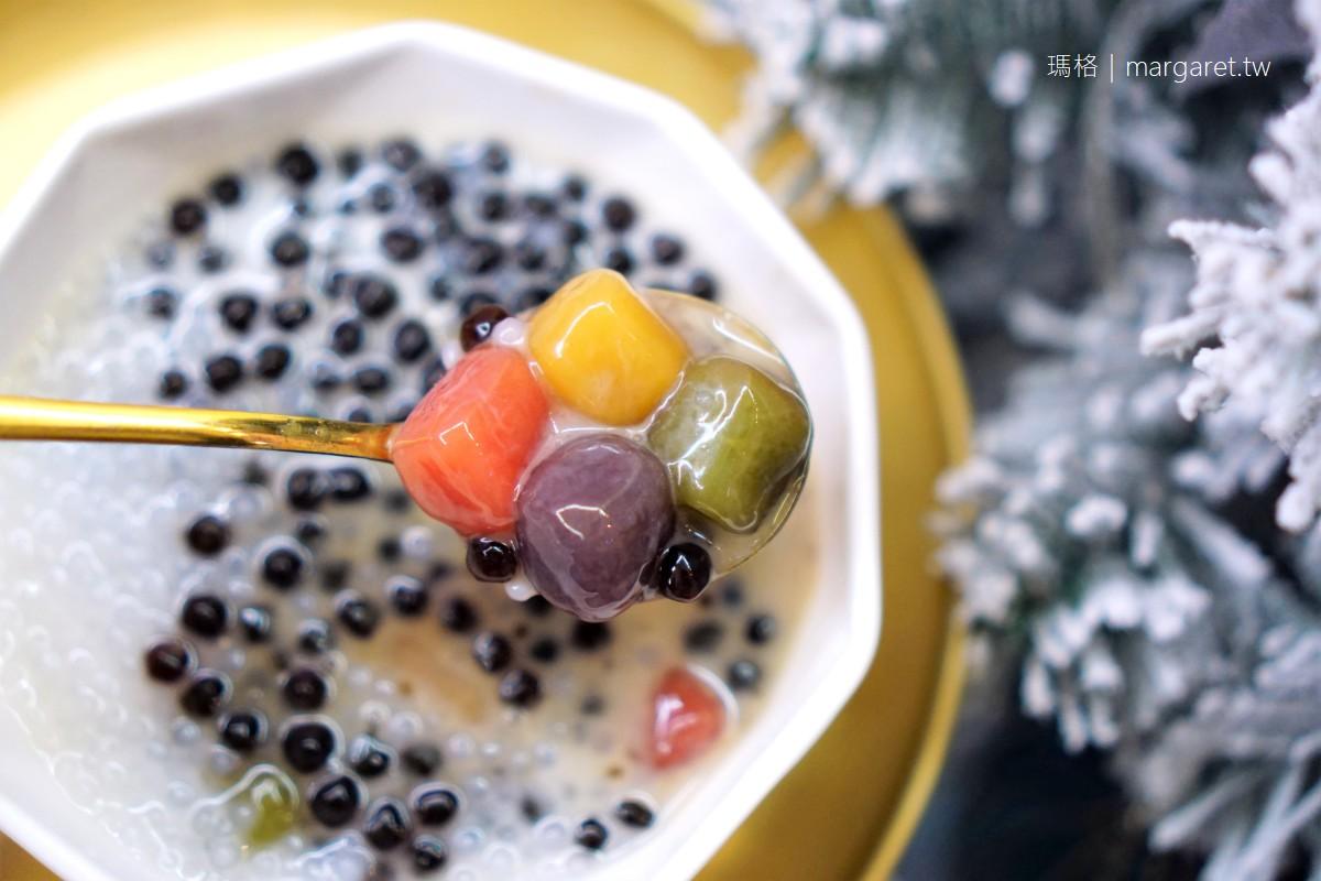 嘉義冰店。食記20家|古早味剉冰。冷飲。創意冰品 (持續更新)
