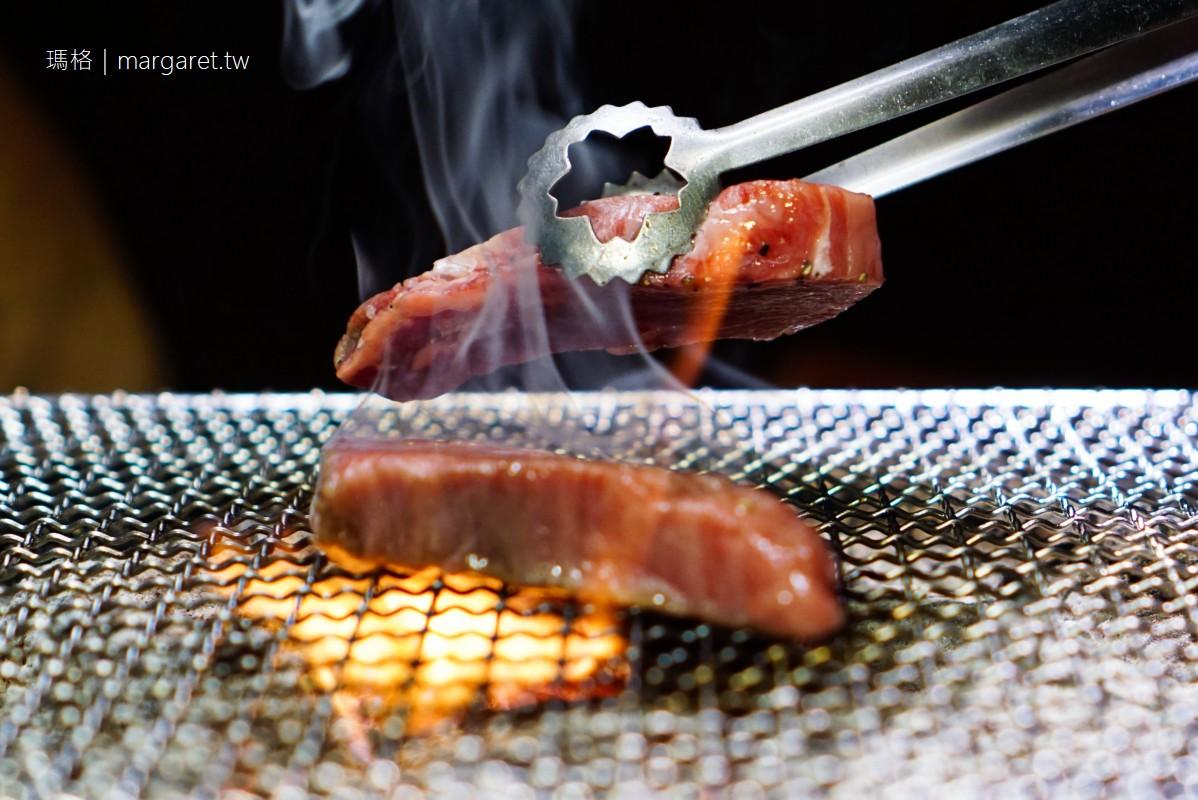 台灣各地串燒烤肉。食記32家|台北燒烤人氣精選超值優惠 (2020.12.28更新)