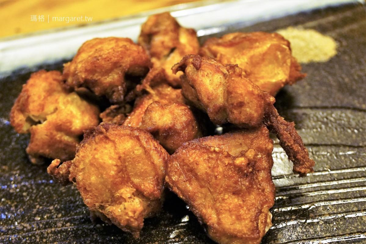 双囍飲食新概念。東湖人的家常廚房|距離樂活公園步行3分鐘 #隊長食記