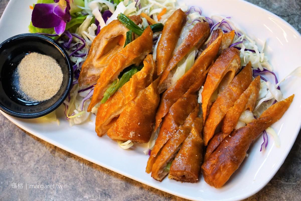 霸皇薑母鴨。阿傑牛肉爐 x 三八甕仔雞|一次品嚐多種美食。嘉義晚餐宵夜