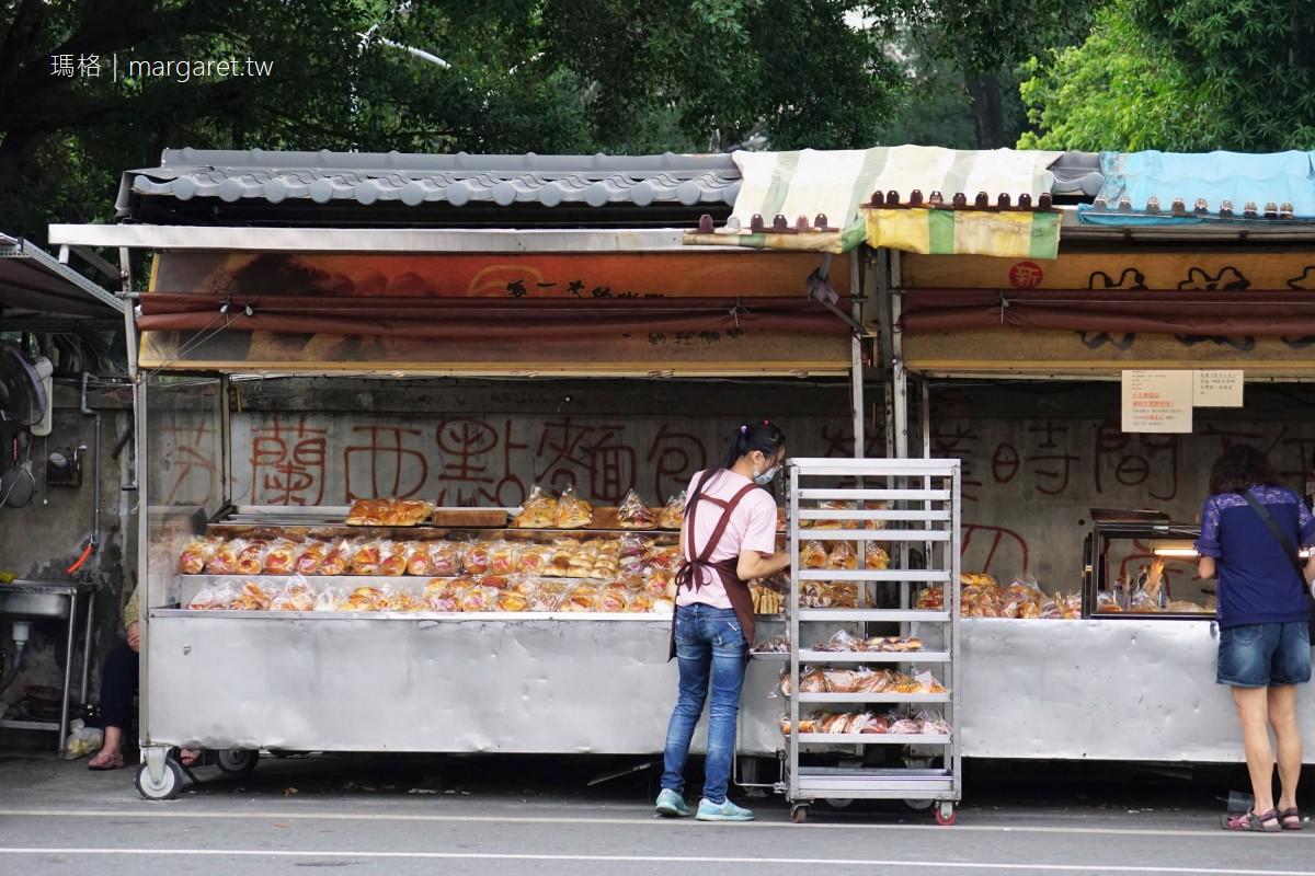 嘉義市文化公園|藝文、休閒、古蹟、美食匯聚