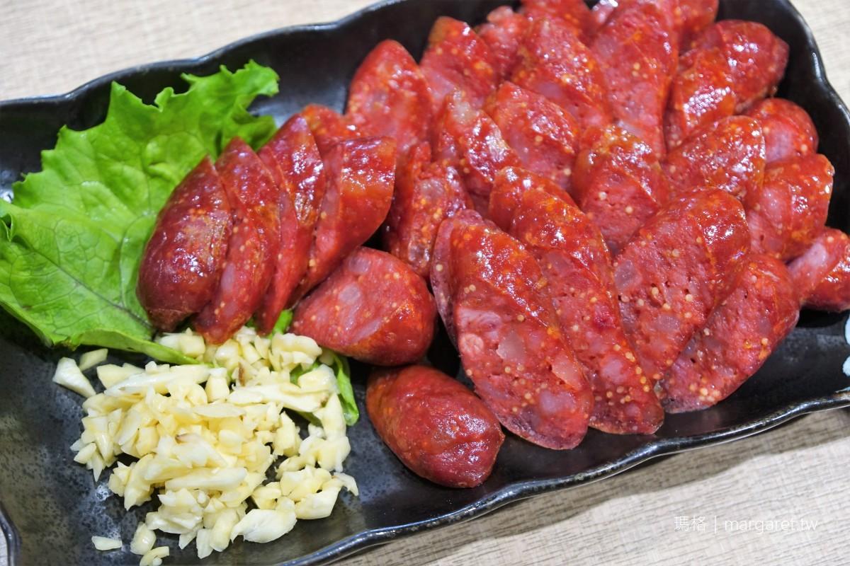 盅龐水產。青龍傲天豪華海鮮盤|彰化生鮮賣場。附設代客料理熟食區