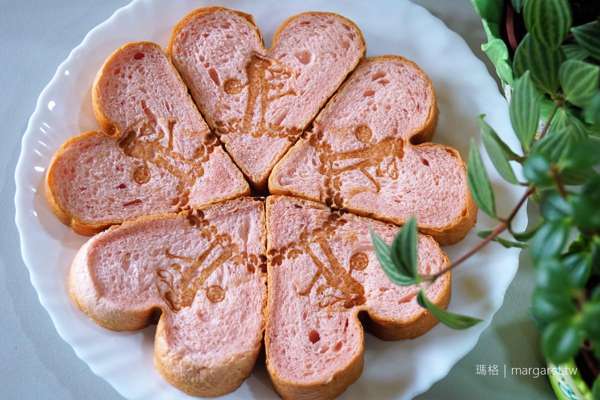 嘉義歡喜財神廟。初一至初三愛情麵包免費索取|新春吉運財神罩你。順遊中埔落羽松森林