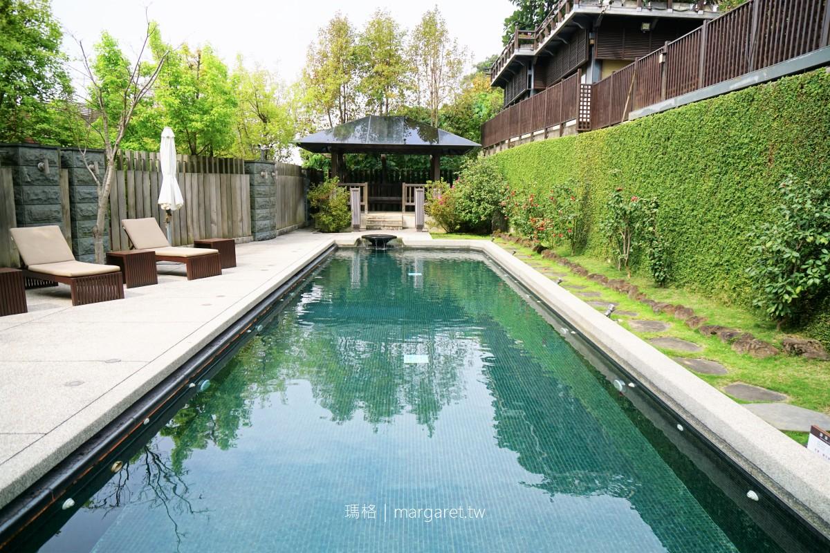 最新推播訊息:北投評價最高的露天風呂|跟日本溫泉旅館一樣細膩貼心