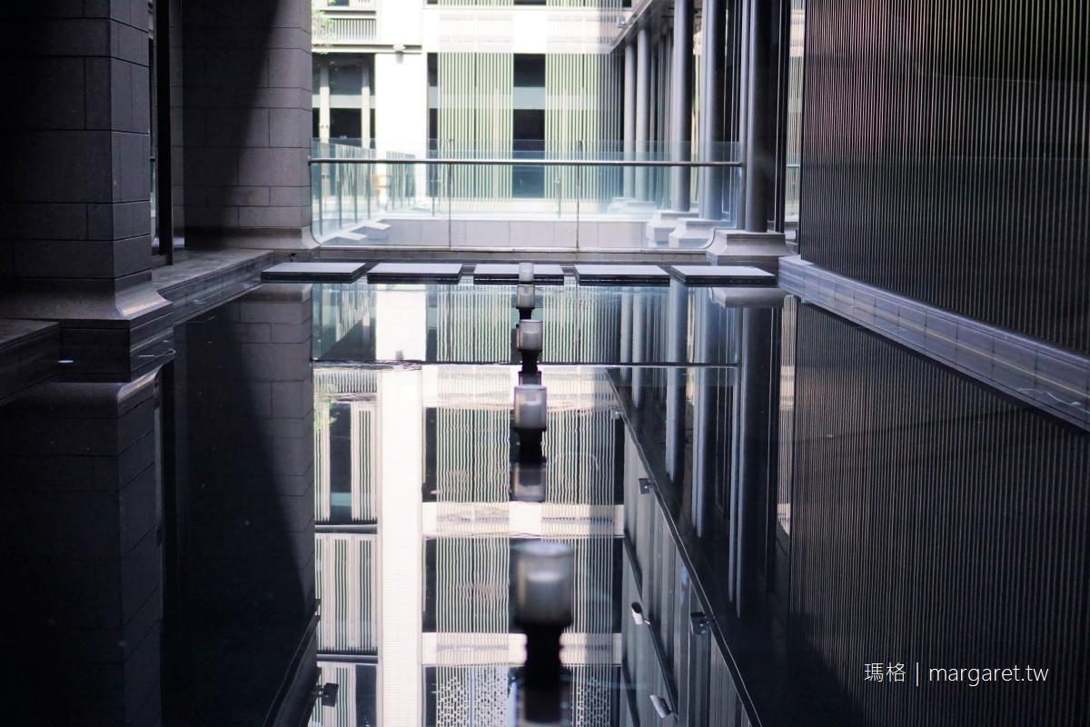 台北頂級湯宿。北投麗禧溫泉酒店10大特色|榮獲TripAdvisor北投度假首選豪華飯店