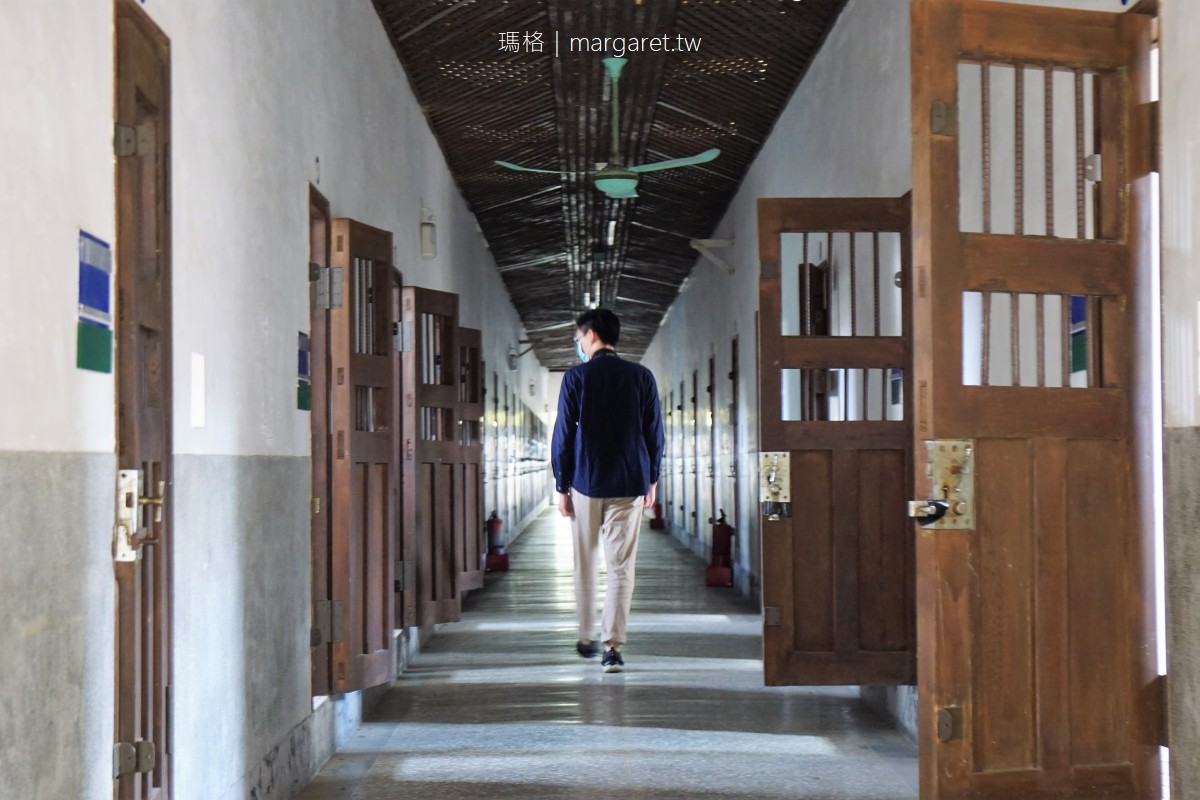 台灣圖書室。台灣冊的藏寶庫 嘉義舊屋力老建築活化