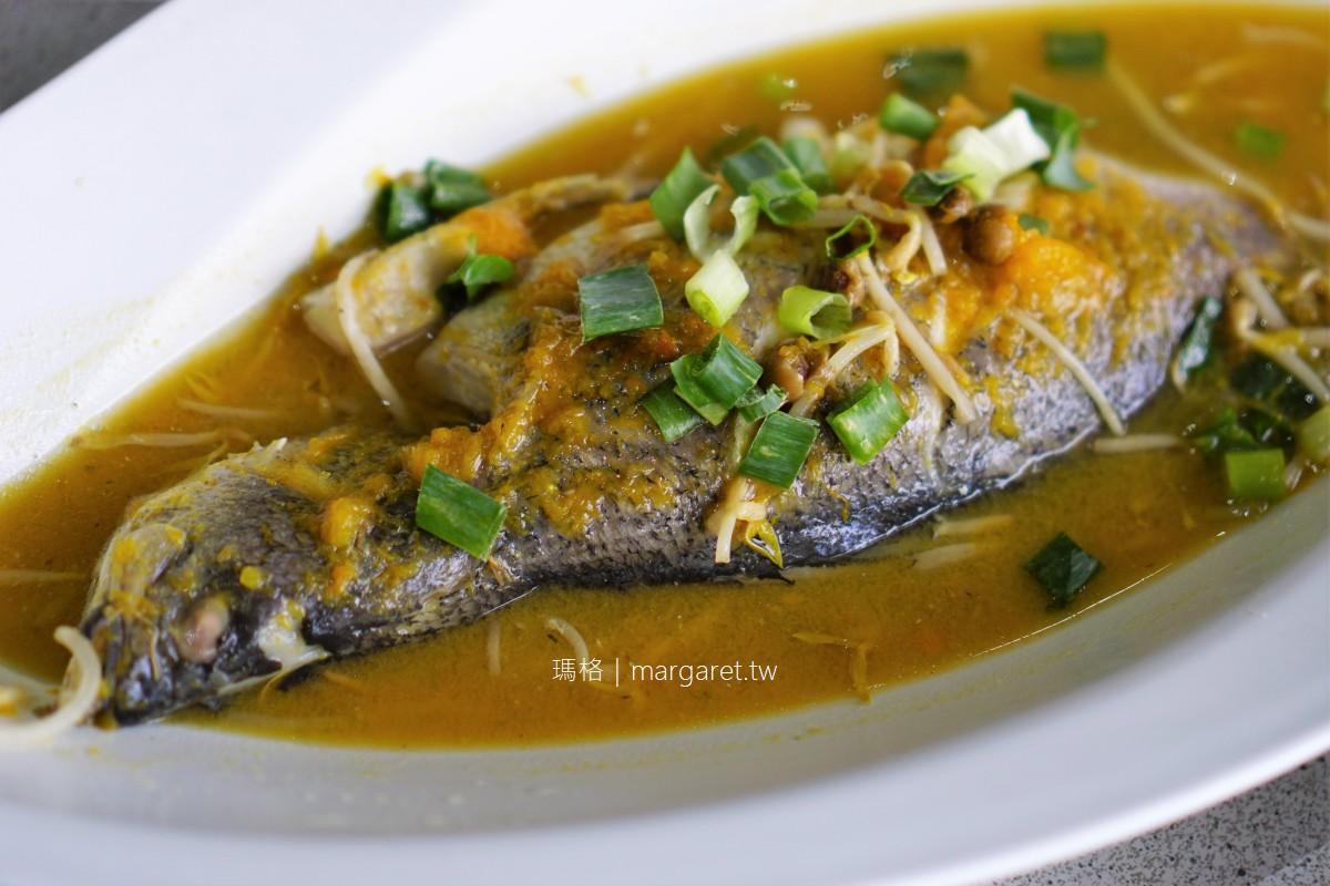 瑪翡餐廳。鮮美無比的阿里山轎篙筍|優遊吧斯鄒族風味料理