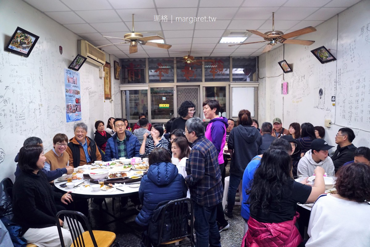 講美清峰海鮮。比台南蝦捲還好吃的紫菜捲|在地人帶路美食。澎湖特產精銳盡出