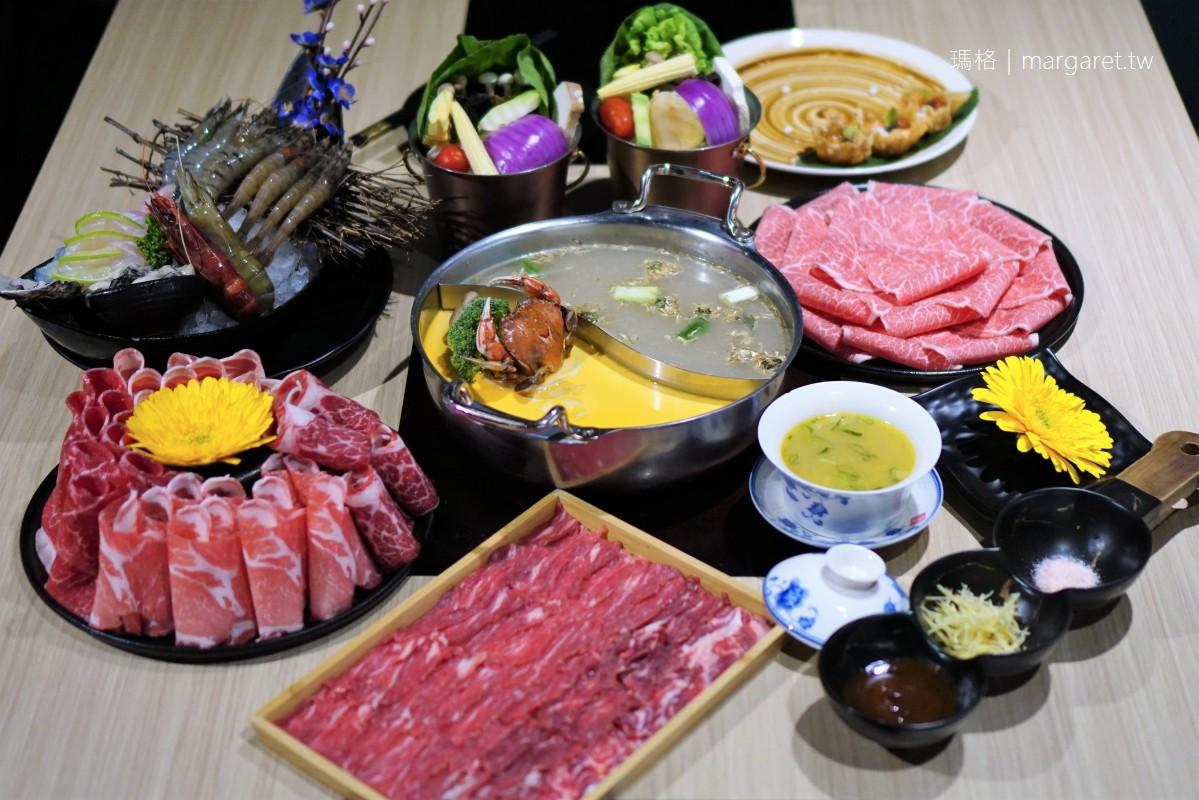 最新推播訊息:台北、新北火鍋27家推薦,一年四季都想吃火鍋選哪一種