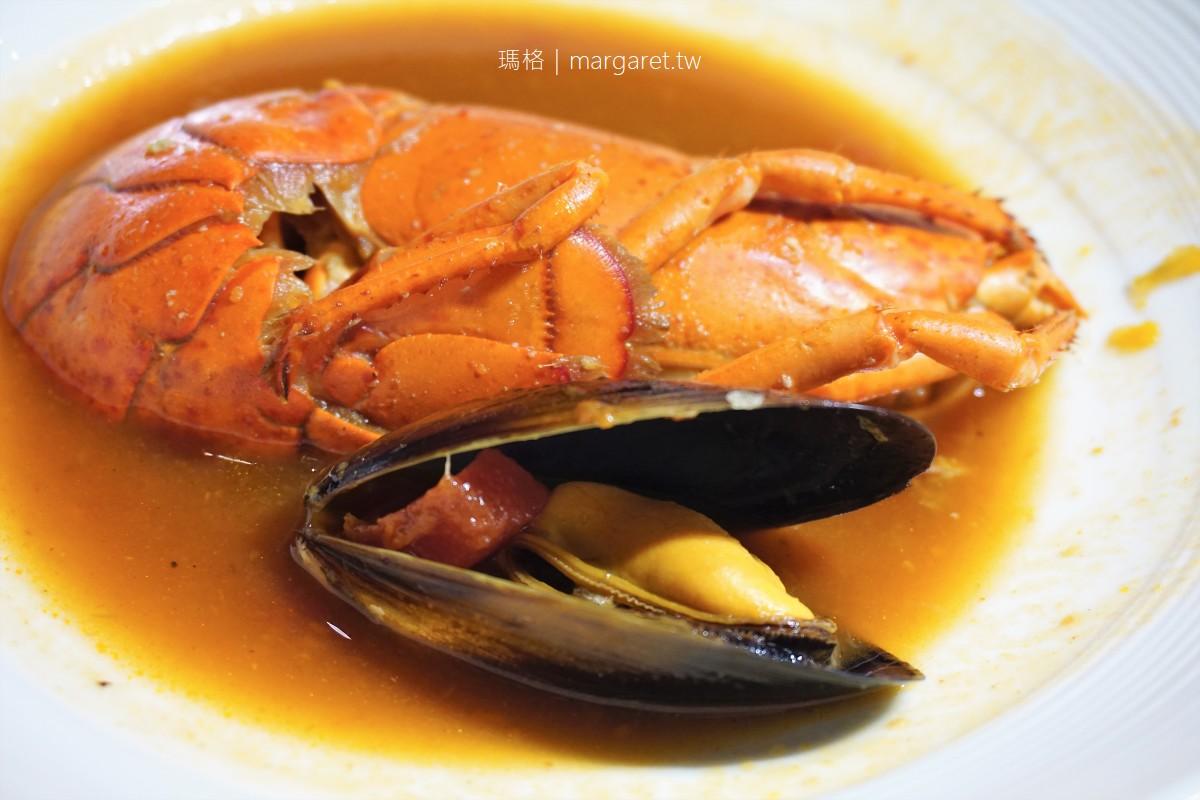 台北喜來登買1晚送1晚。十二廚自助餐線上預訂82折起|甜品區讓人心花怒放  #茹茹食記
