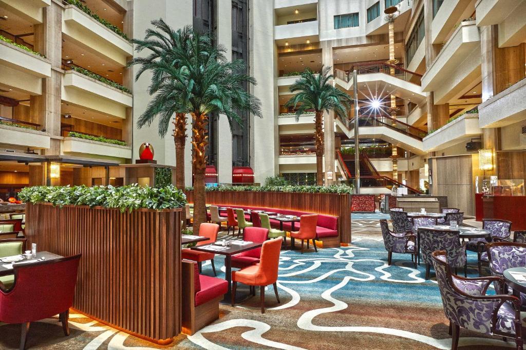 米其林旅館住宿券1.9折。限時下殺逢低買進|不限期擇日入住。還可免費取消