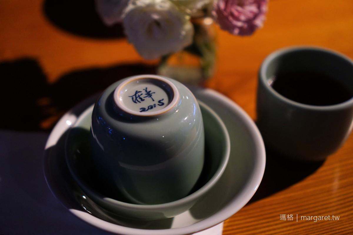 大巴六九生機飲食。台東最佳夜景餐廳|每週只營業3天、只供應晚餐、採預約制
