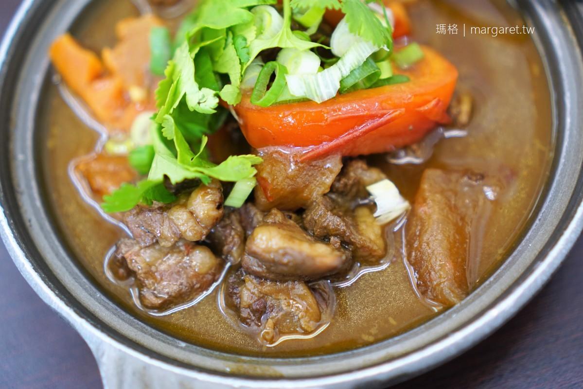 牛哥私房料理。雲嘉在地食材料理|少見的古早味:苦茶油麵線煎