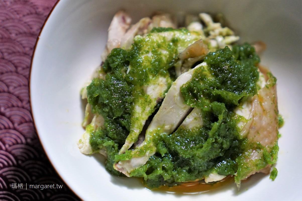 小龍飲食。四川怪味雞的聯想|滷豆干、小龍麵也是老饕必點招牌
