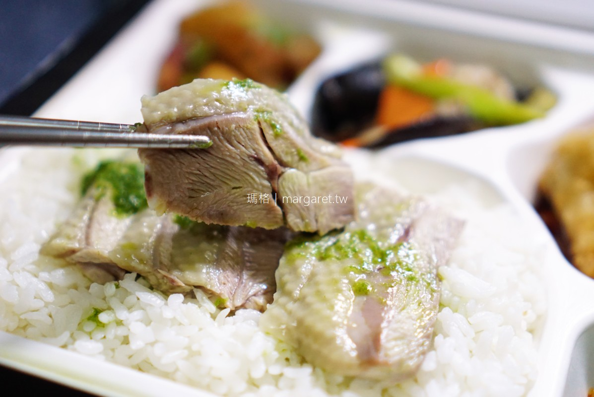 台北萬豪酒店五星外帶美食。便當只要250元每周換菜色|粵式御廚合菜。西餐饗宴