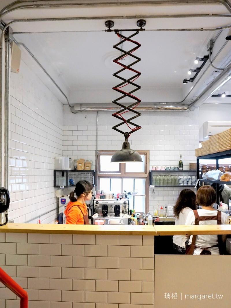 kokoni cafe。台南人氣老屋咖啡|新品半月燒、餐盒附飲料皆可外帶 (持續更新)