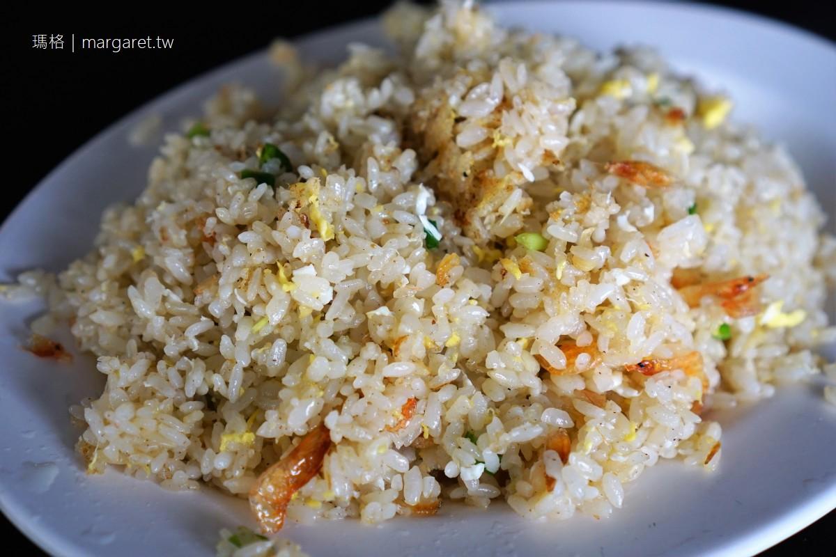 長億海產。為了浮誇蜂巢蚵而來|東港華僑市場吃經典老台菜