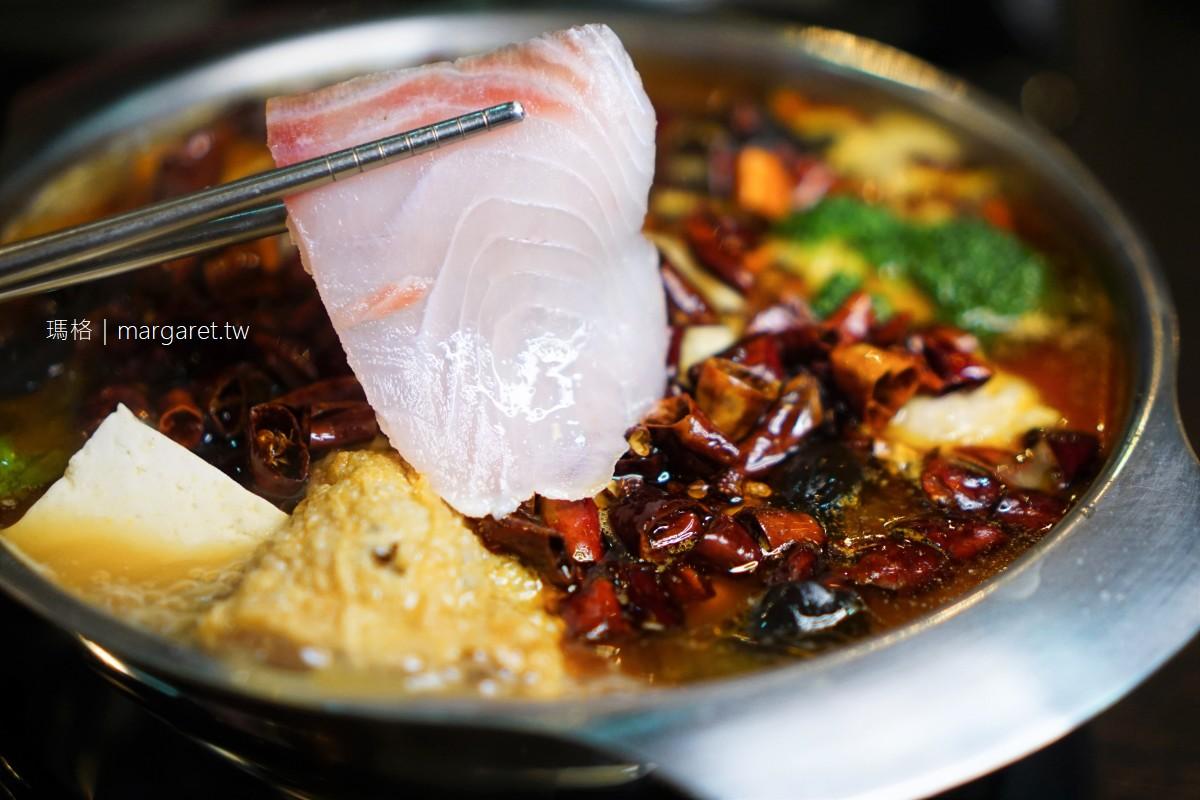 最新推播訊息:嘉義火鍋15家推薦!各式各樣的鍋物一年四季都受歡迎