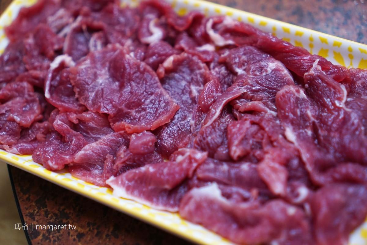 梅山羊肉專家。嘉義本產全羊料理|手切去筋。輕藥膳溫補