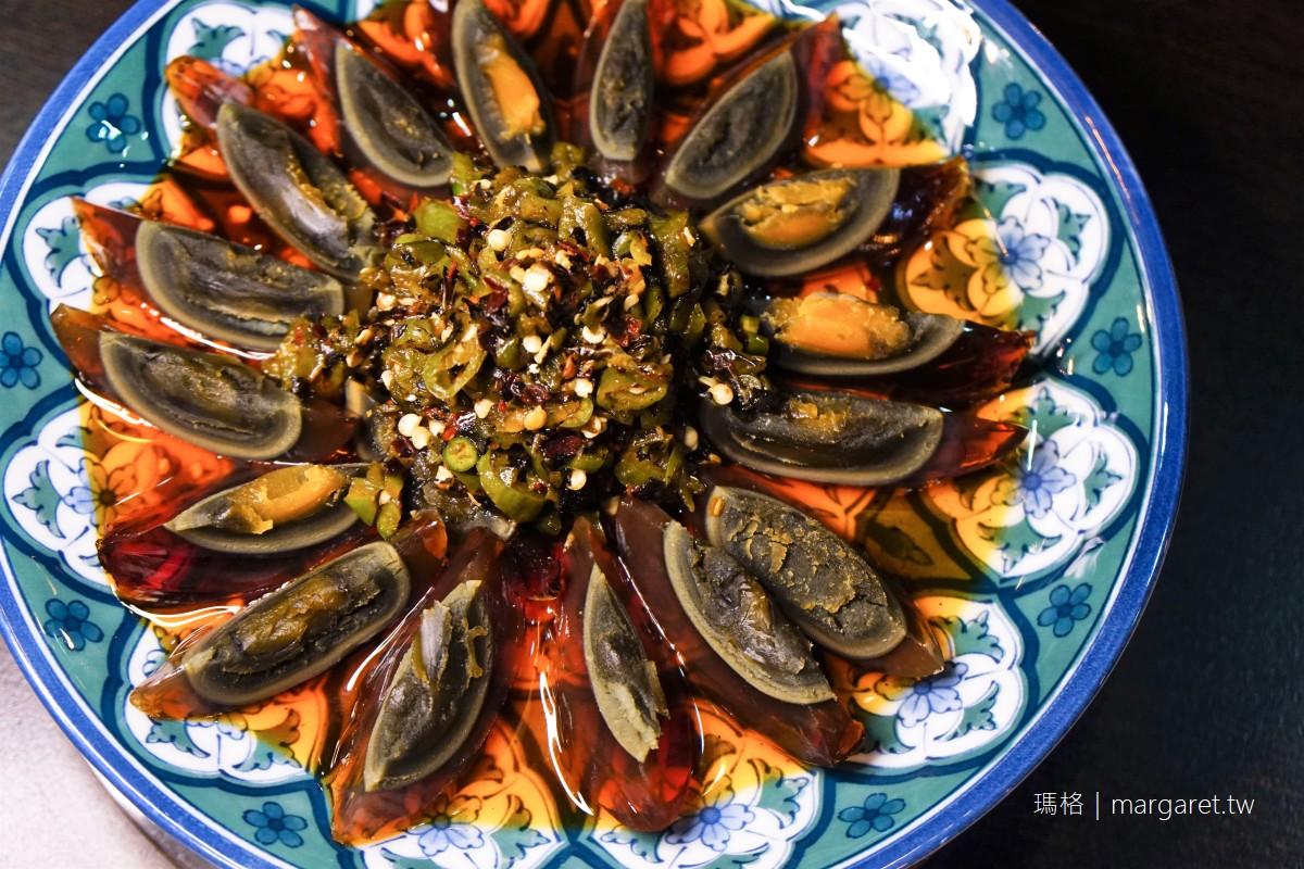 嘉義合菜餐廳。食記24家|台菜。川菜。粵菜。北方菜。海鮮。風味餐 (持續更新)