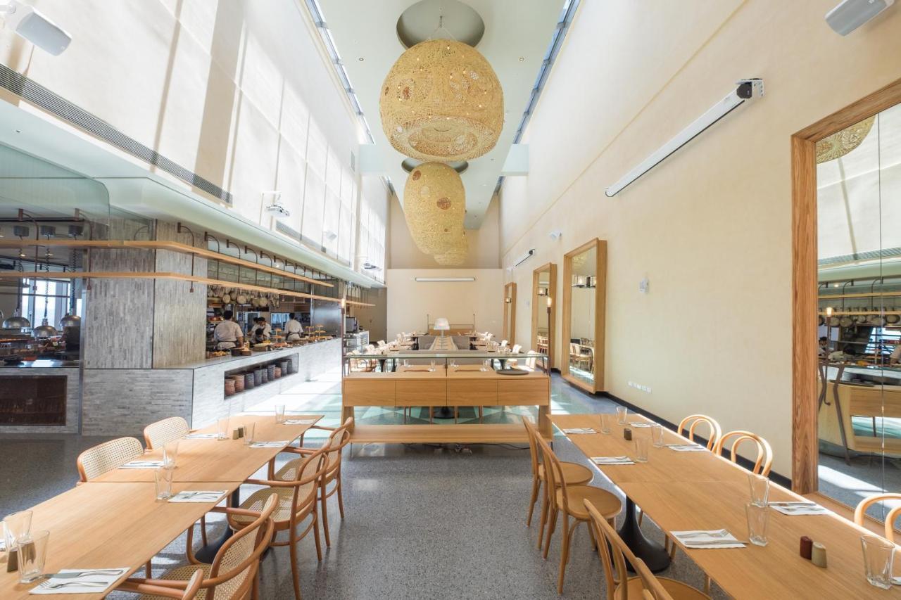 Que原木燒烤餐廳。超值餐盒外帶|台北松山意舍酒店