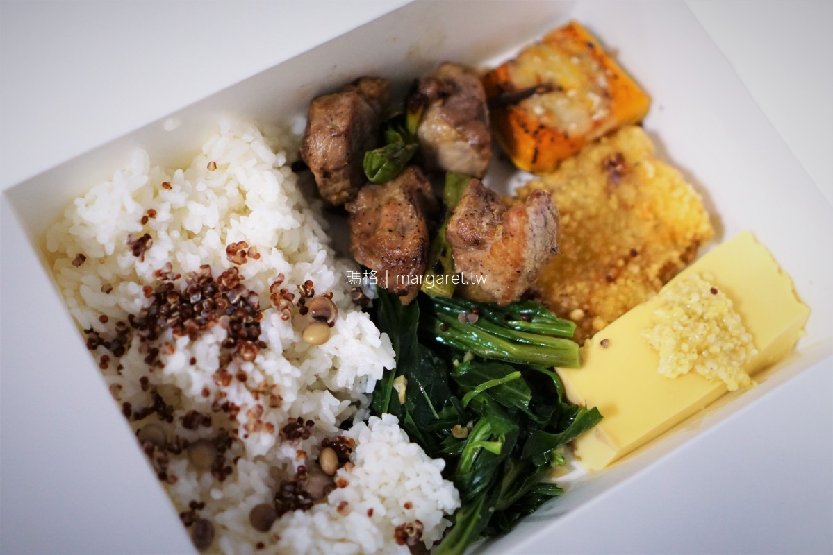 達興山號。帶著焚風野餐箱去流浪|南迴藝術季行動美食