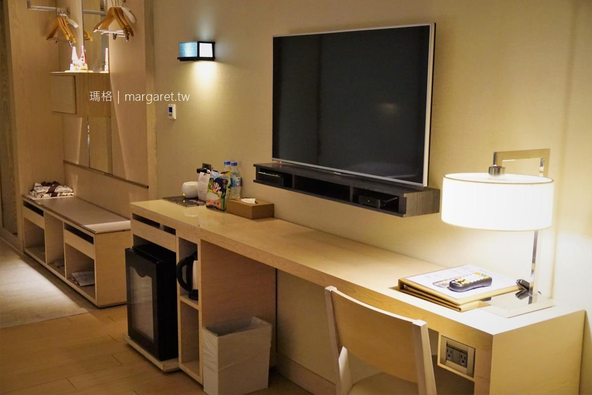 知本世紀金聯酒店。台東溫泉湯宿買1晚送1晚限時特惠|讓人驚豔的防疫餐盒