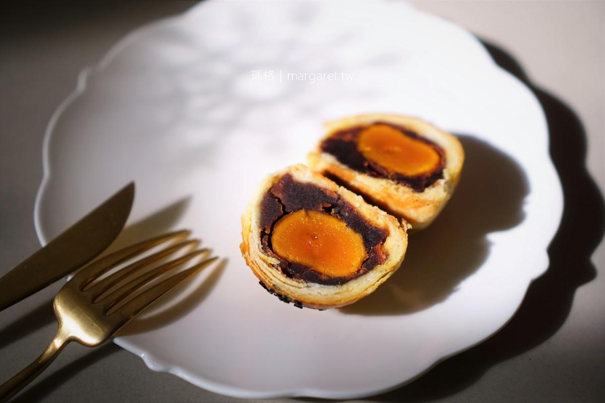 最新推播訊息:蛋黃酥14家評比。陳耀訓/法朋/王鵬傑等難買的都在這